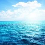 Sunlit-Sea-22089-1920x1200